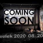 13. V8 Fanatics találkozó Levelek. 2020 augusztus 20.